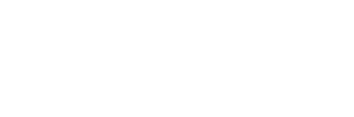 Carolina Greenscapes Logo